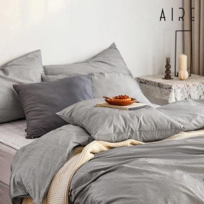 Allergy Care/Functional/Bedding/Duvet Covers/Bedding Sets/Pillowcases