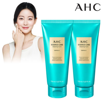 AHC/First Half/1+1/Max./92%/Discount
