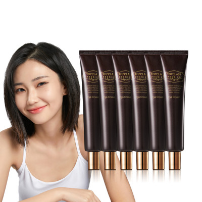CHARMZONE CHARMZONE Home Shopping Hit 11-item Full Set