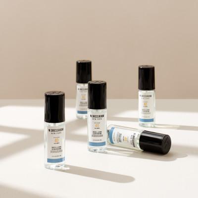 Antibacterial 99.9% Dress Perfume/Fabric Perfume/Fabric Freshener