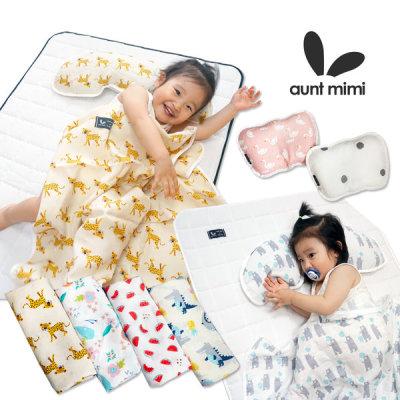 BABY/Baby/Rayon/Gauze/BLANKET/Blanket/Bed/Pad/Blankets