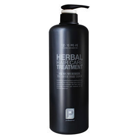 03/Herbal Treatment 1000ml