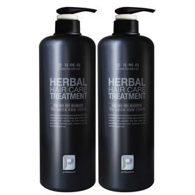 04/Herbal Treatment 1000ml(1+1)