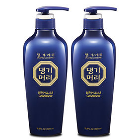 12/Chung Eun Conditioner 500ml(1+1)