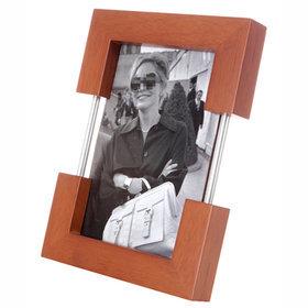 6)우드앵글액자(4x6)wood angle