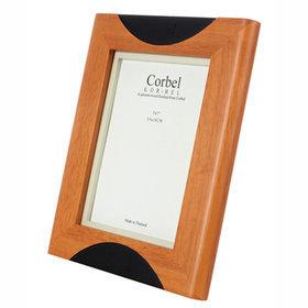 6)우드투톤액자(4x6)wood 2tone