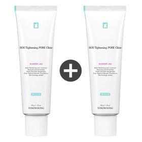 Pore Minimizing Cream(1+1)