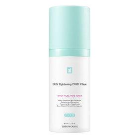 Pore Minimizing skin