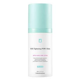 Pore Minimizing lotion