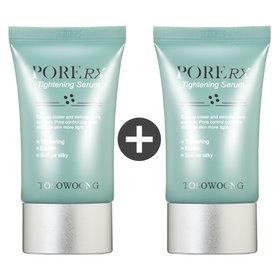 Pore Minimizing Serum(1+1)