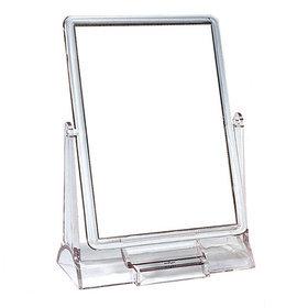 2)투명사각거울(빅사이즈)mirror rec(big)