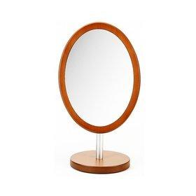 5)헤닝스우드타원거울(중) henings oval(M)