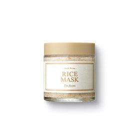 10. Rice Mask+Sample