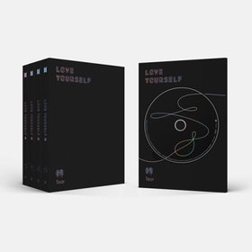 Tear (U ver.)+only CD