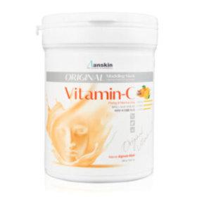 02 Vitamin_C