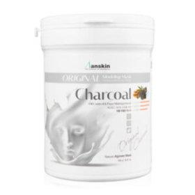 05 Charcoal