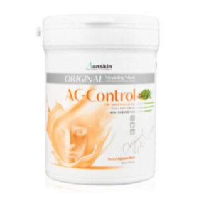 06 AC-Control