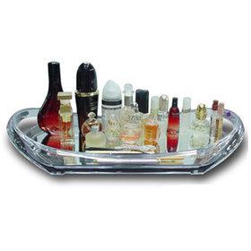 3)샤인아트쟁반거울cosmetic display mirror tray
