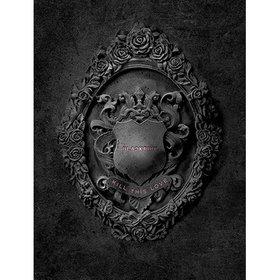 Black+Poster