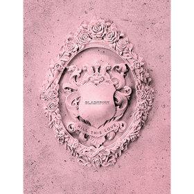 Pink+Poster