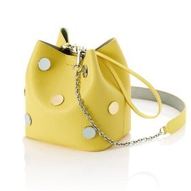Pingo16_metal_yellow