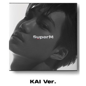 카이 (KAI)
