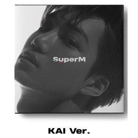KAI+Poster