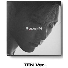 TEN+Poster