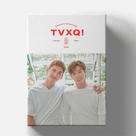 동방신기 (TVXQ!)