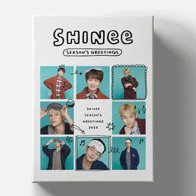 샤이니(SHINee)