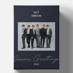 NCT DREAM(엔시티 드림)
