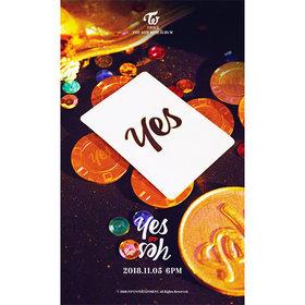 미니6집 YES or YES