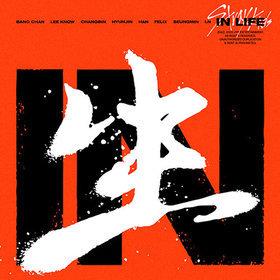 1집리팩 IN生 IN LIFE(only CD)