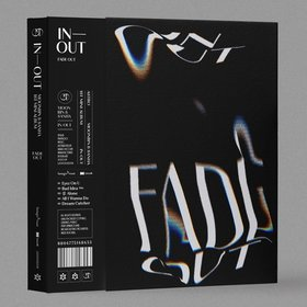 FADE OUT ver.