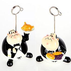 3)뚱보웨이터(대/2개)fat waiter(L/2pcs)