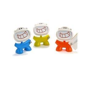 5)스마일원숭이(3개/랜덤발송)monkey(3pcs/random)