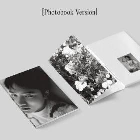 A ver.(Photo Book)