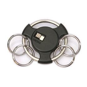 5)휠멀티열쇠고리wheel multi