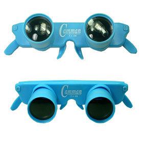 1)핸즈프리망원경handsfreetelescope(스카이블루blue)