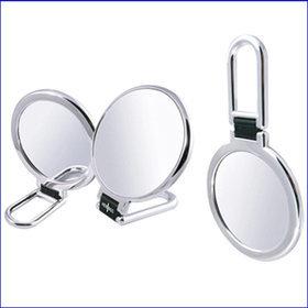 1)샤인폴더손거울shiny folding hand mirror(소S)
