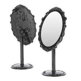 4b)안나로즈탁상거울anna rose table mirror(소S)