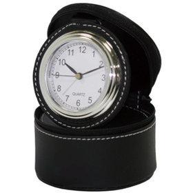 2)휴대용보석함알람시계portable alarm clock