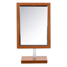 3)헤닝스우드사각거울(중)henings wood square mirror