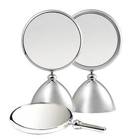 4)헤닝스샤이니뷰티원거울henings beauty mirror