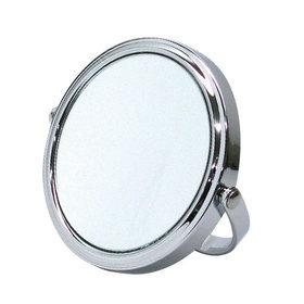 9)샤이니미니원형확대거울 Round Magnifying Mirror