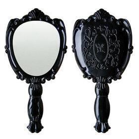 1)안나손거울(소)anna hand mirror(s)