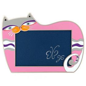 3)댄디캣액자dandy cat