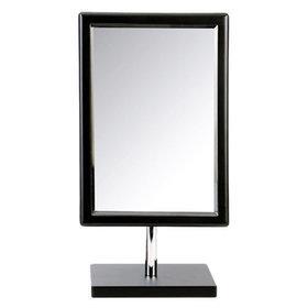 4)헤닝스우드사각거울(빅사이즈)rec mirror(big)