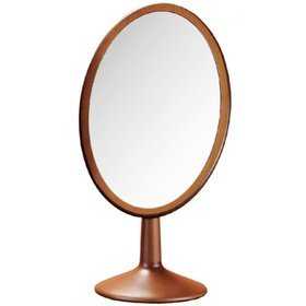 5)헤닝스우드타원거울(빅사이즈)oval mirror(big)