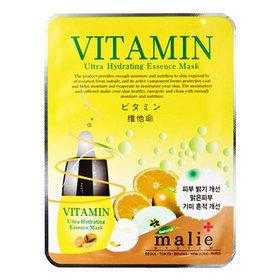 A14-비타민x20매